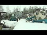 Небо падших 2015 Полная версия  Новинка! Русские Мелодрамы 2014 2015 Русские фильмы HD