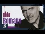 Aldo Romano - Les enfants s'ennuient le dimanche