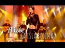 Alizée - La Isla Bonita