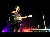 Rachel Platten &amp Matt Nathanson