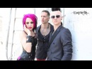 Icon For Hire Hope of Morning