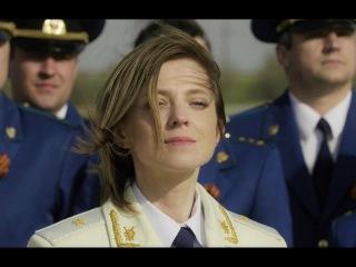 песня офицеры от героев былых времен слушать
