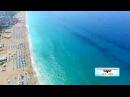 ALANYA 4k Havadan Çekim - havadan çekim 4K AIR - GSM05546948194 - Otel Tanıtım Reklam