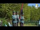 Святые революционеры и святые вояки УПА. Кому теперь будут молиться прихожане УПЦ КП?