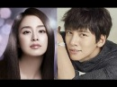 Сокровенная тайна Ким Тхэ Хи и Джи Чан Ук. Запретная любовь