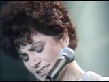 Mia Martini - Almeno tu nell'universo (Live@RSI 1989)
