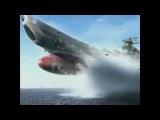 Space Battleship Yamato - alternate opening with original theme