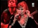 Pimpinela - A Esa Ahora Decide Valiente (DVD Viva Dichato 2012)