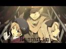 HD | Nightcore - Rasputin [Boney M.]