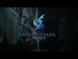 FFXIV OST - Music Best of Mix - Final Fantasy 14 Original Soundtrack