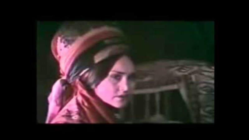 Türkmen Film - Ykbal [Türkmen dilinde] 2-nji bölüm