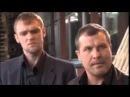 Боевик Капитан Новые Русские фильмы криминал 2015 2016
