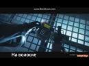 Русская озвучка прикол CS.GO fan video видео создано не мной но ненадо писать проста бе...