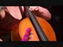 David Gilmour - Je Crois Entendre Encore - In Concert