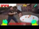 MLG NeckBeard Training Simulator