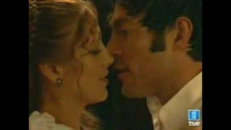 Amor Real - Manuel Matilde -