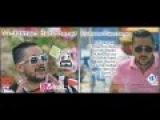 Cheb Mohamed Benchenet - é Hee Hee 2015 Album AVM EDITION