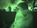 19 февраля 2014 Киев евромайдан Дагестанец Дима на баррикаде Майдана Підтримую такое справедливое правое дело
