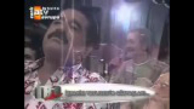 Yusuf - Hayaloğlu - ibo show merhaba nalan