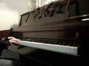 Lexx - Yo Way Yo - Piano Cover (With Sheet Music)