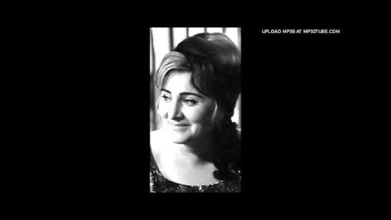 Раиса Мкртчян - Du Inchpes Mi Astgh