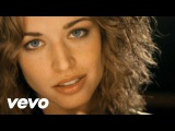 Natasha St-Pier - Alors on se raccroche (Clip officiel)