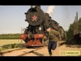 ВОЕННЫЙ ФИЛЬМ Россия, Беларусь В июне 1941 Российские военные фильмы, боевик, военный 2016