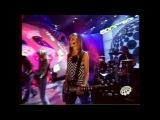 Vanilla Ninja - Liar - live