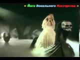 Сара Брайтман и Стив Харли, клип   Призрак оперы!   YouTube