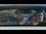 "2016 Kia Optima Super Bowl 50 Commercial Christopher Walken Closet ""Big Game"" Ad"