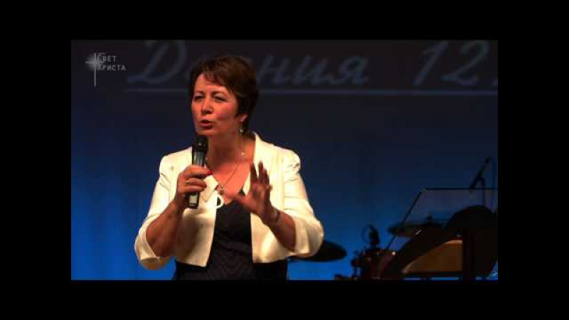 Ольга Голикова Пост его сила и влияние 9 августа 2015 года