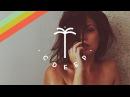 Mary Willy - Est-ce Que Tu M'aimes (Sonik Gon Haziri Remix)