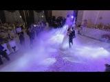 Свадьба Саркиса и Мадины  видеостудия