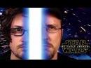 Ностальгирующий Критик - Звёздные Войны 7 Пробуждение Силы