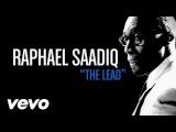Raphael Saadiq - 100 Yard Dash (Video)