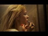 Катерина Рысь. Рабочий процесс