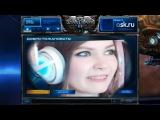 Карина Стримерша VS Пользователь Ask.ru