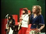 George Baker Selection - Paloma Blanca 1975 HQ