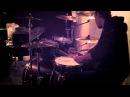 Olegan Swarlord - Rythm session 2