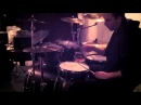 Olegan Swarlord - Rythm session 3