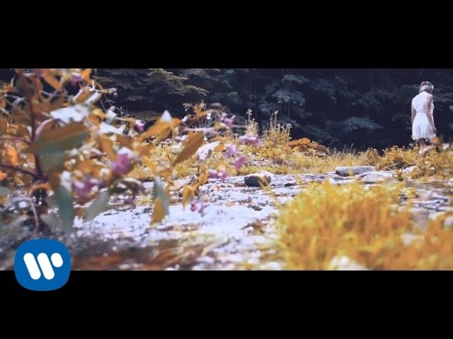 SEBASTIAN - Záchranný bod (Official Video)