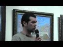 Андрей Жуков «Неизвестная археология «Таинственные артефакты многомиллионной давности» Часть 3