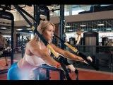 Фитоняшки   фитнес и бодибилдинг мотивация