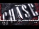 Cha$e Beatz - The King (Dirty South Beat)