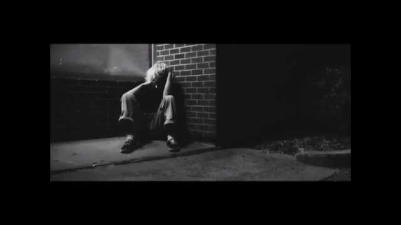 Gizmo nyx - Ghost (Official Music Video)