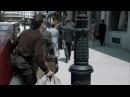 «Галерея Вельвет» 2013 – ... Трейлер / kinopoisk/film/774331/