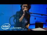 Kawehi The Human Radio Experience Amazing Intel