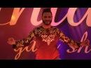 Azad Kaan ⊰⊱ Gala show Antares '15.