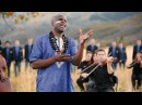 Baba Yetu The Lords Prayer in Swahili-Alex Boyé, BYU Mens Chorus Philharmonic Christopher Tin
