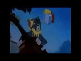 Tom and Jerry - Is You Is or Is You Ain't My Baby 1946